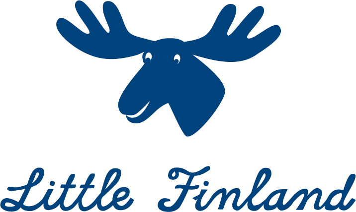 Logo Little Finland